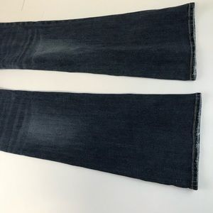 American Eagle Outfitters Jeans - AEO American Eagle Womens Jeans 2 LONG Super